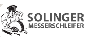 Solinger Messerschleifer